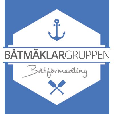 Båtmäklargruppen